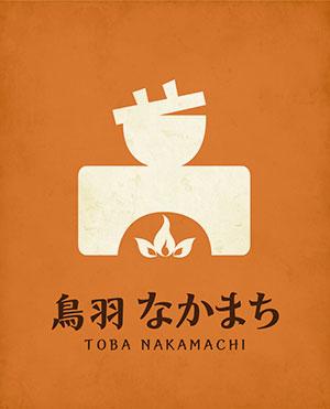 toba_nakamachi