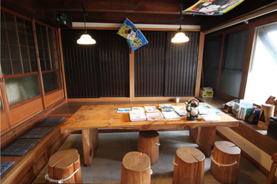 shop-koujiya4