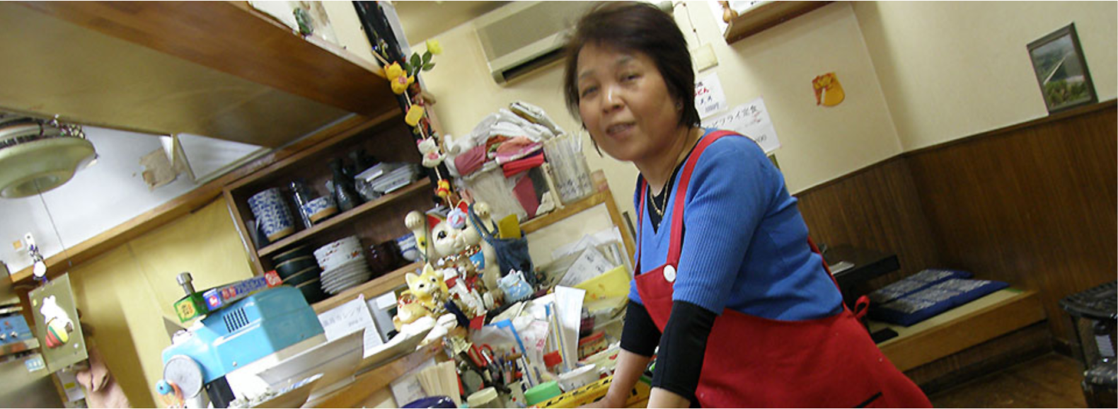 shop-sasazuki1