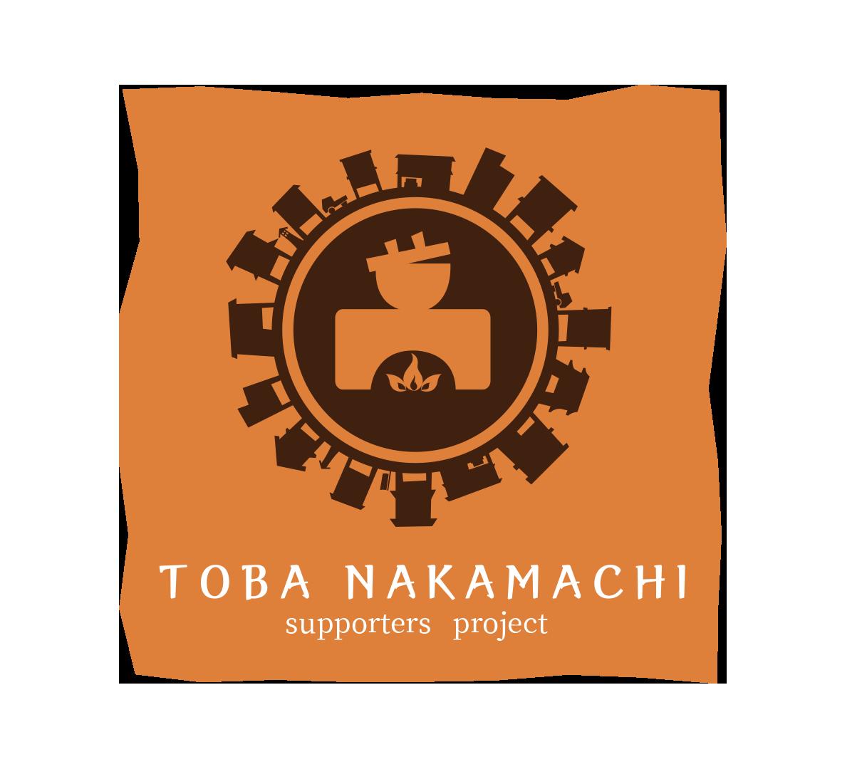 tobanakamachisupportlogo